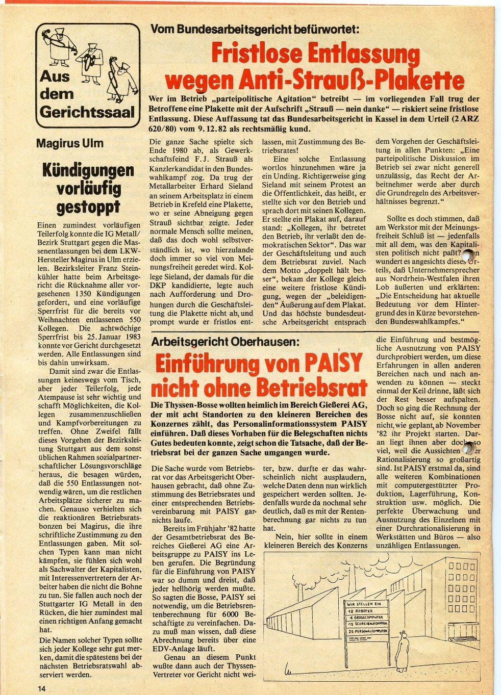 RGO_RGO_Nachrichten_1983_01_14