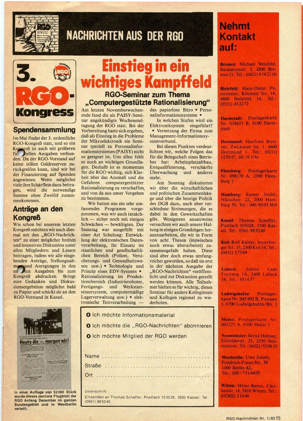 RGO_RGO_Nachrichten_1983_01_15