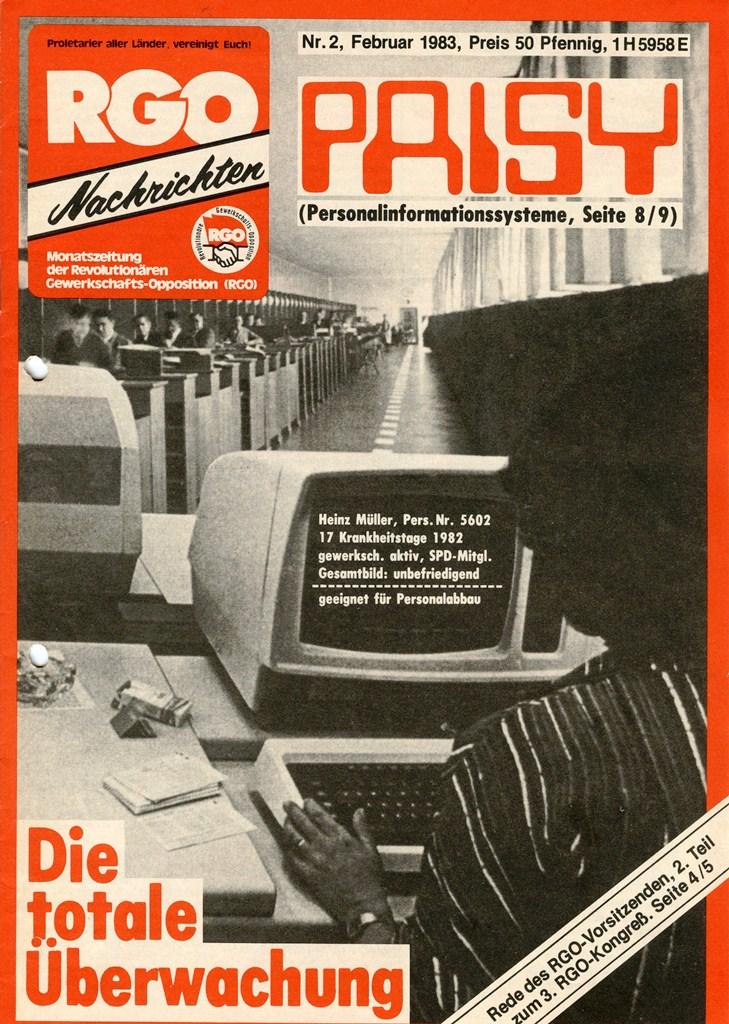 RGO_RGO_Nachrichten_1983_02_01
