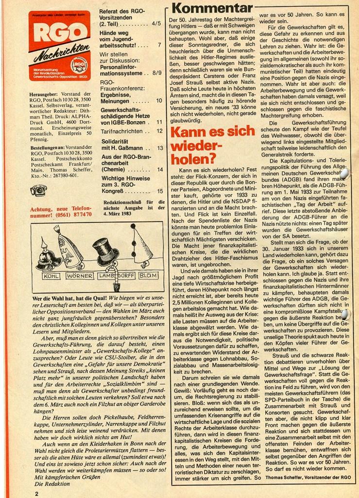 RGO_RGO_Nachrichten_1983_02_02
