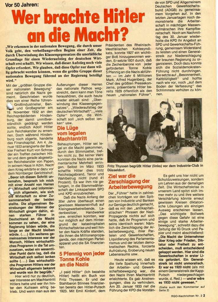 RGO_RGO_Nachrichten_1983_02_03