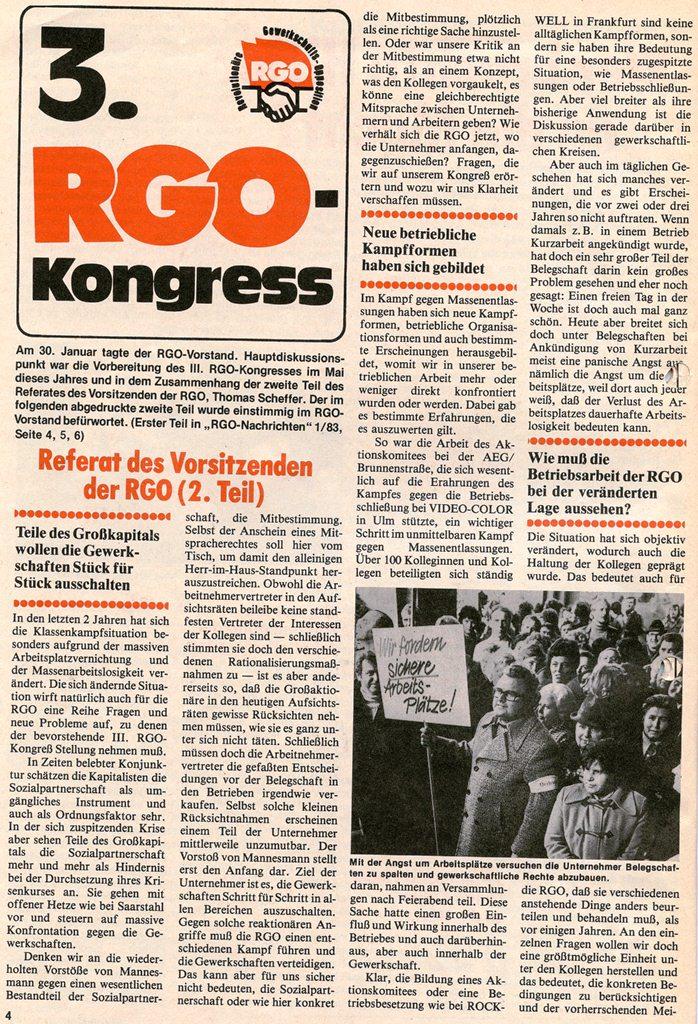 RGO_RGO_Nachrichten_1983_02_04