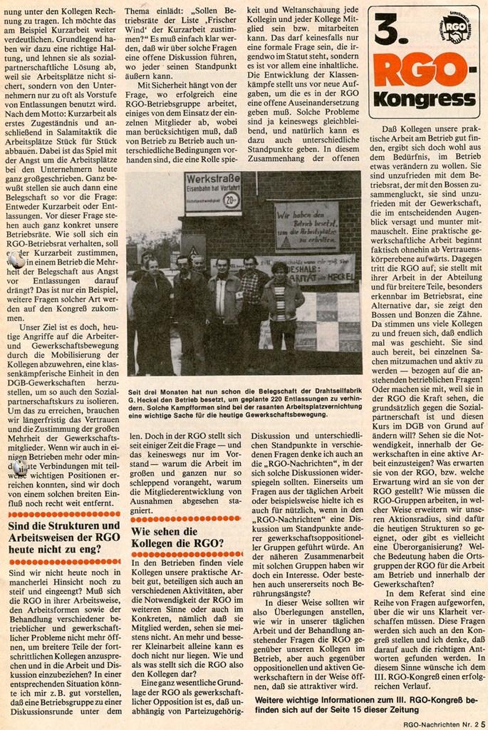 RGO_RGO_Nachrichten_1983_02_05