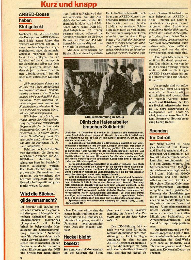 RGO_RGO_Nachrichten_1983_02_06