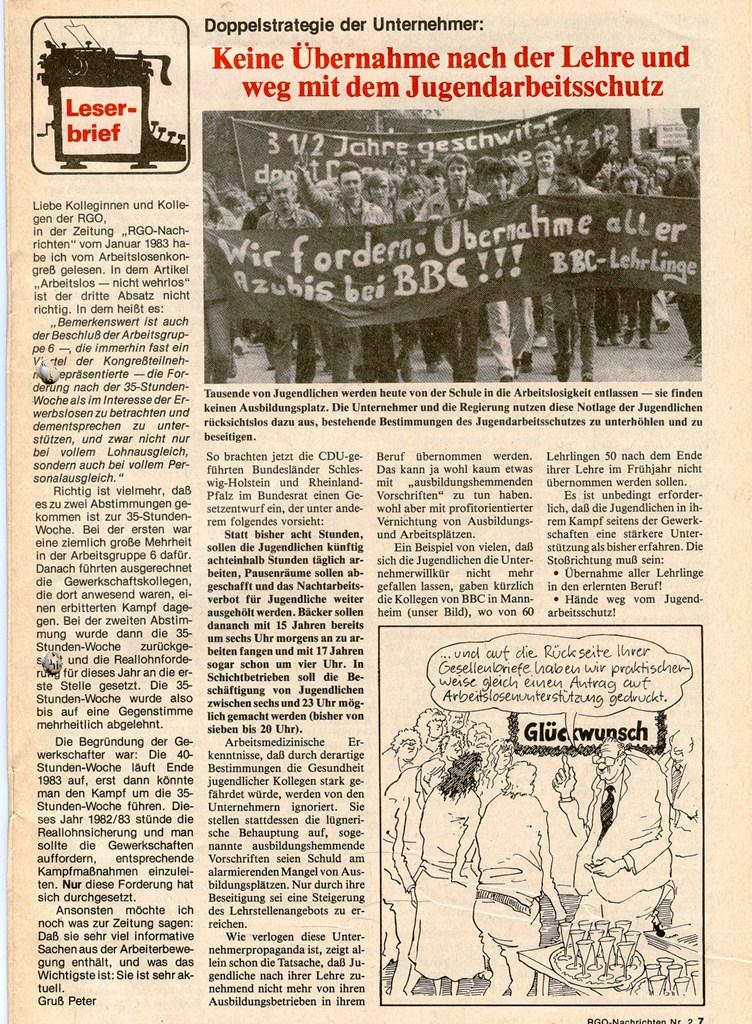 RGO_RGO_Nachrichten_1983_02_07