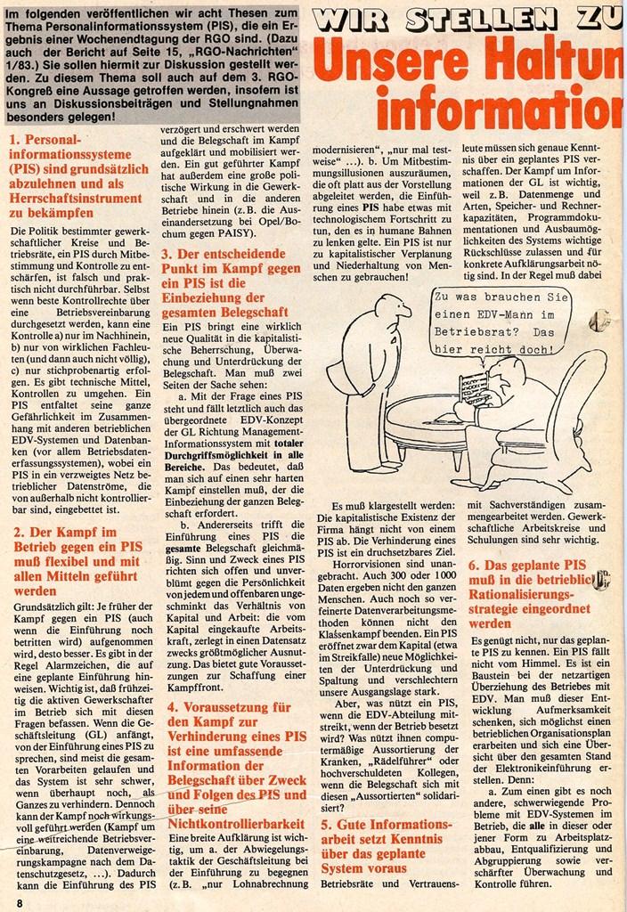 RGO_RGO_Nachrichten_1983_02_08