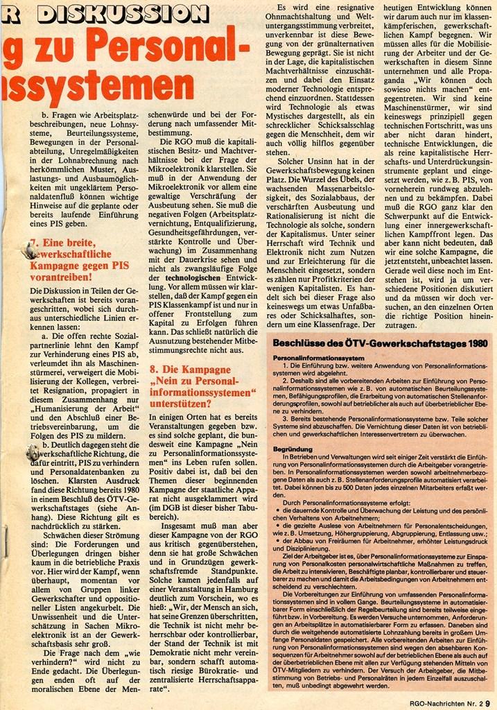 RGO_RGO_Nachrichten_1983_02_09