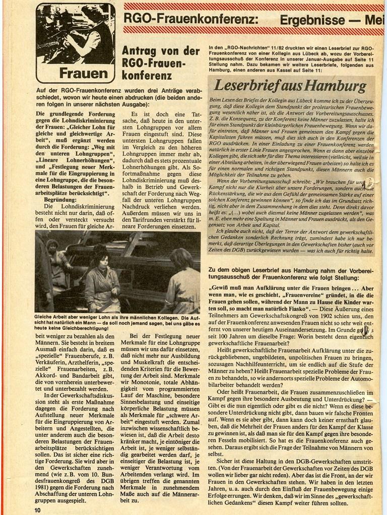 RGO_RGO_Nachrichten_1983_02_10