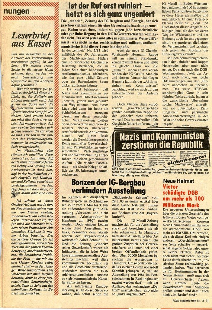 RGO_RGO_Nachrichten_1983_02_11