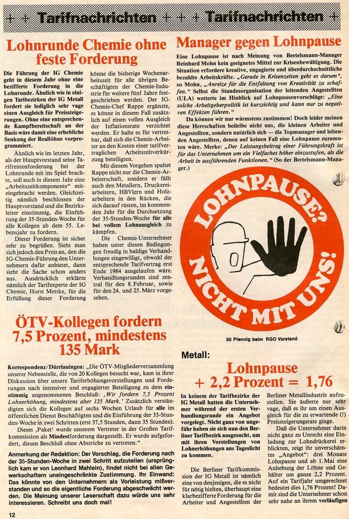 RGO_RGO_Nachrichten_1983_02_12