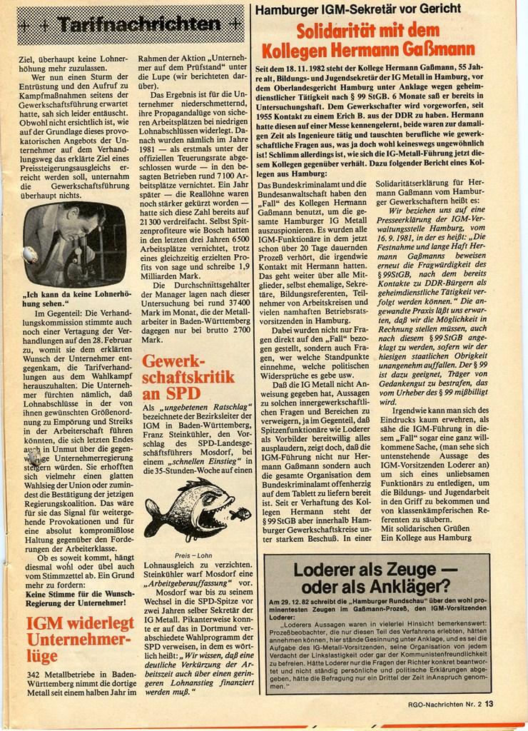 RGO_RGO_Nachrichten_1983_02_13