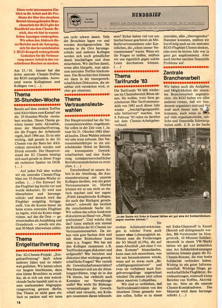 RGO_RGO_Nachrichten_1983_02_14