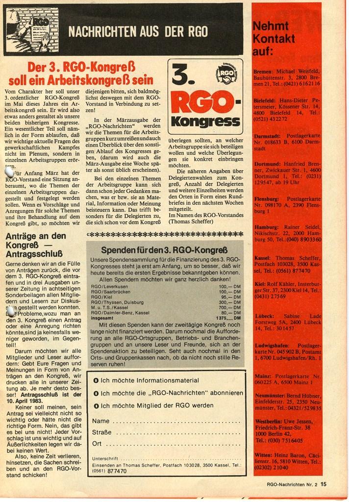 RGO_RGO_Nachrichten_1983_02_15
