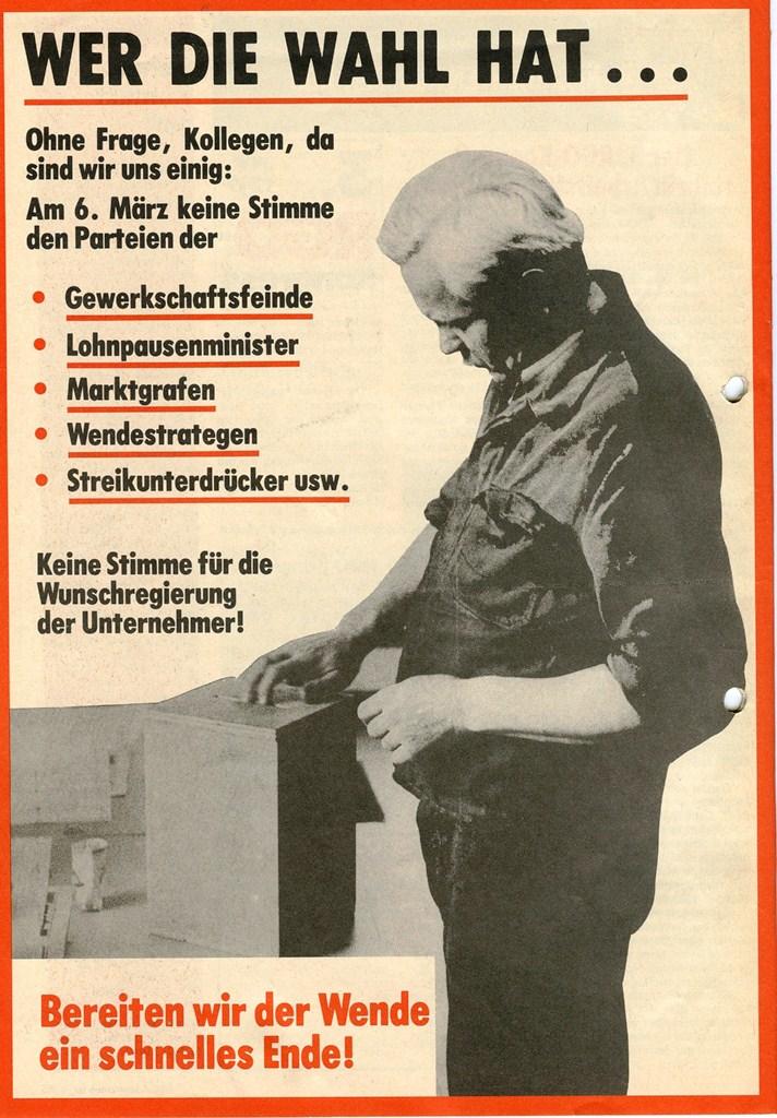 RGO_RGO_Nachrichten_1983_02_16