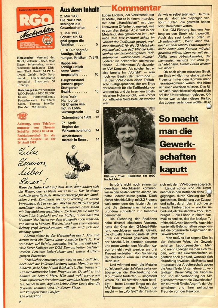RGO_RGO_Nachrichten_1983_04_02