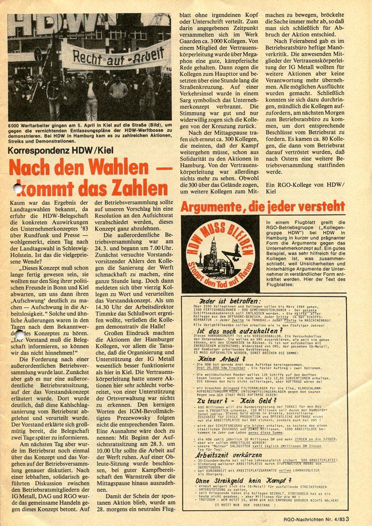 RGO_RGO_Nachrichten_1983_04_03
