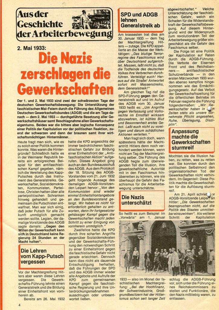 RGO_RGO_Nachrichten_1983_04_04
