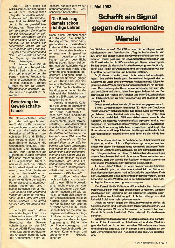 RGO_RGO_Nachrichten_1983_04_05