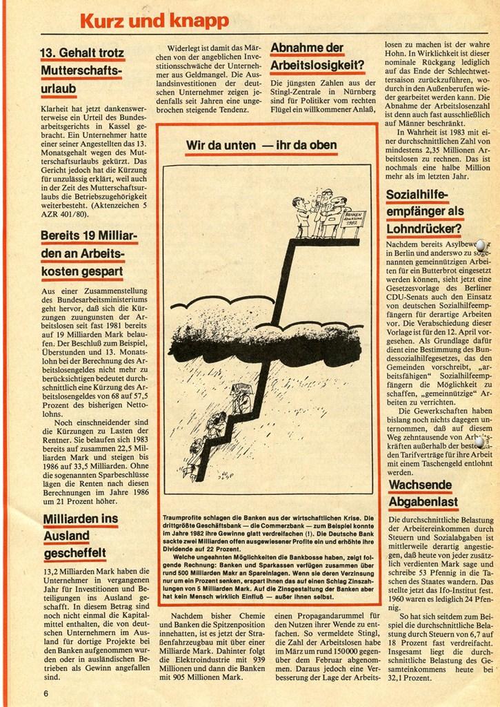RGO_RGO_Nachrichten_1983_04_06