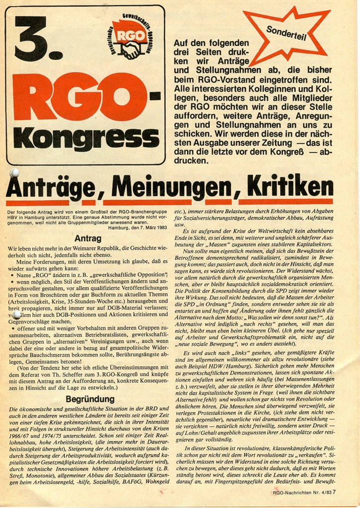 RGO_RGO_Nachrichten_1983_04_07