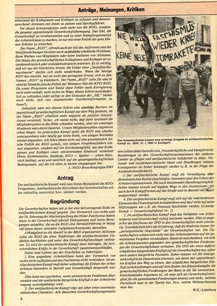 RGO_RGO_Nachrichten_1983_04_08