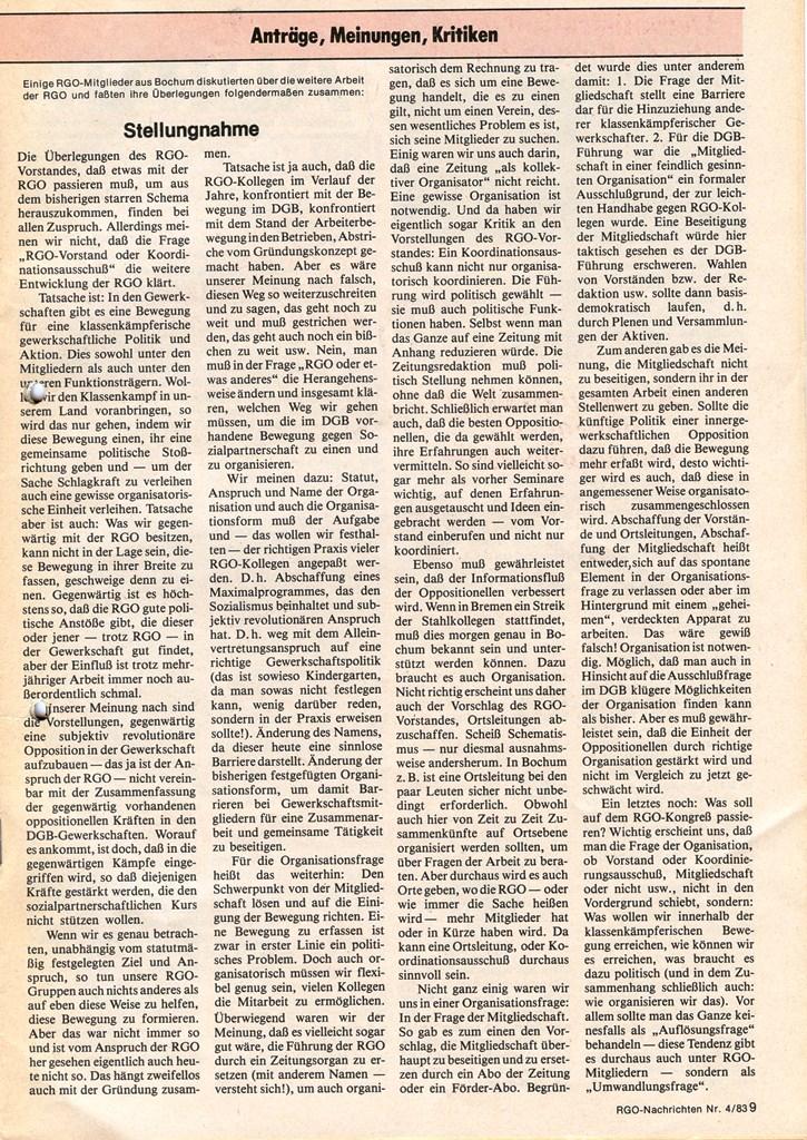RGO_RGO_Nachrichten_1983_04_09