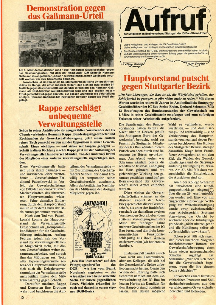 RGO_RGO_Nachrichten_1983_04_10