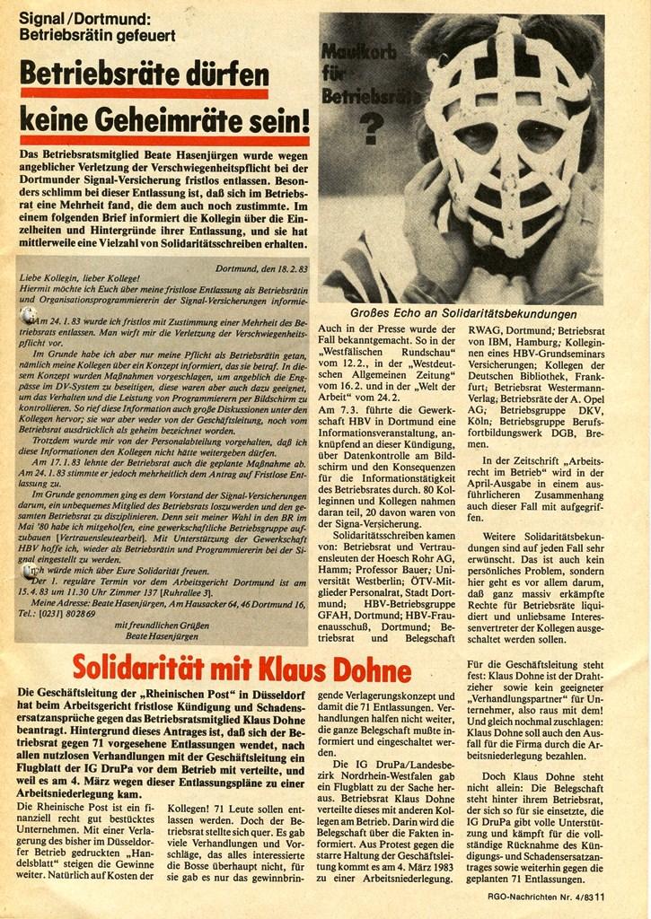 RGO_RGO_Nachrichten_1983_04_11