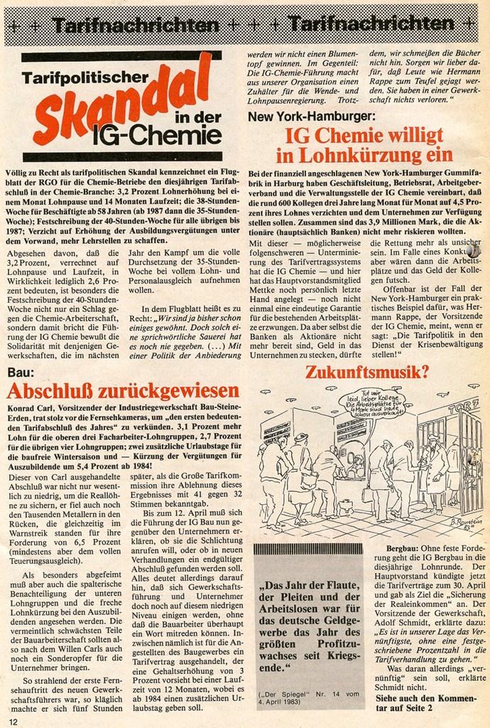 RGO_RGO_Nachrichten_1983_04_12