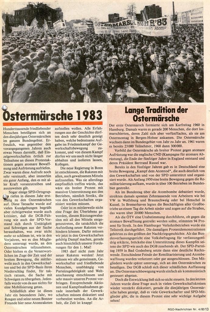 RGO_RGO_Nachrichten_1983_04_13
