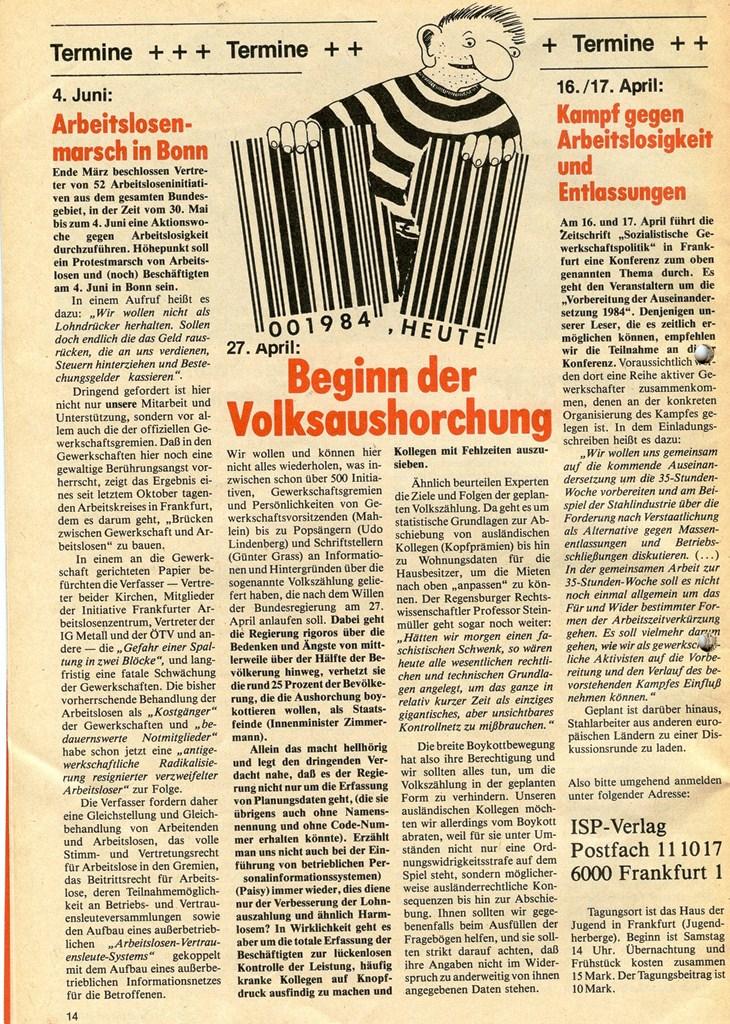 RGO_RGO_Nachrichten_1983_04_14