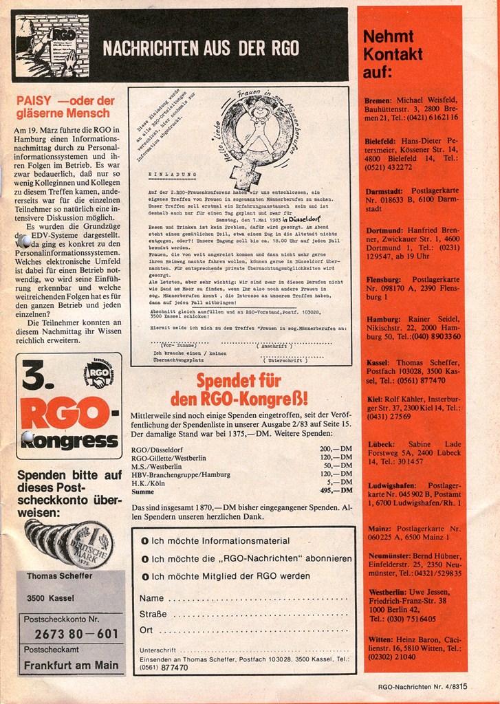 RGO_RGO_Nachrichten_1983_04_15
