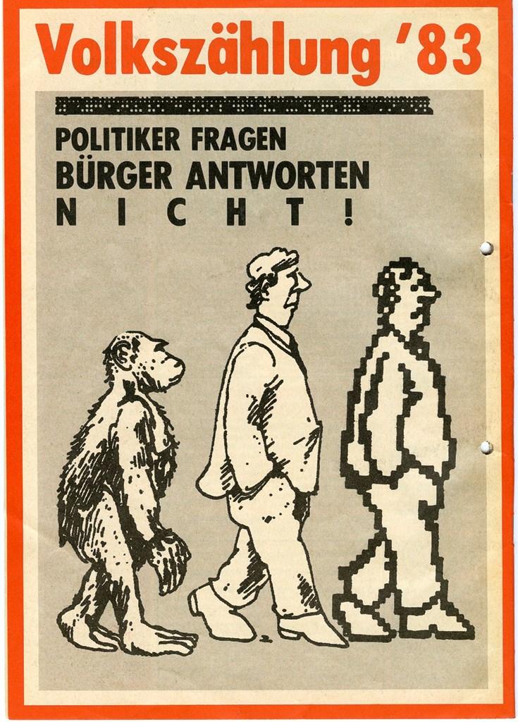 RGO_RGO_Nachrichten_1983_04_16