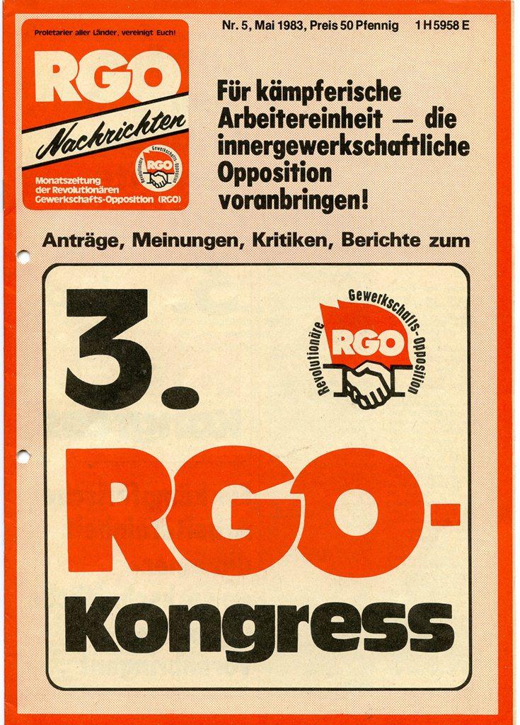 RGO_RGO_Nachrichten_1983_05_01