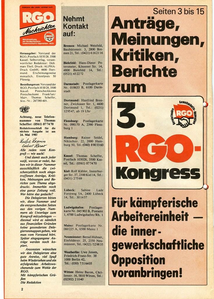RGO_RGO_Nachrichten_1983_05_02