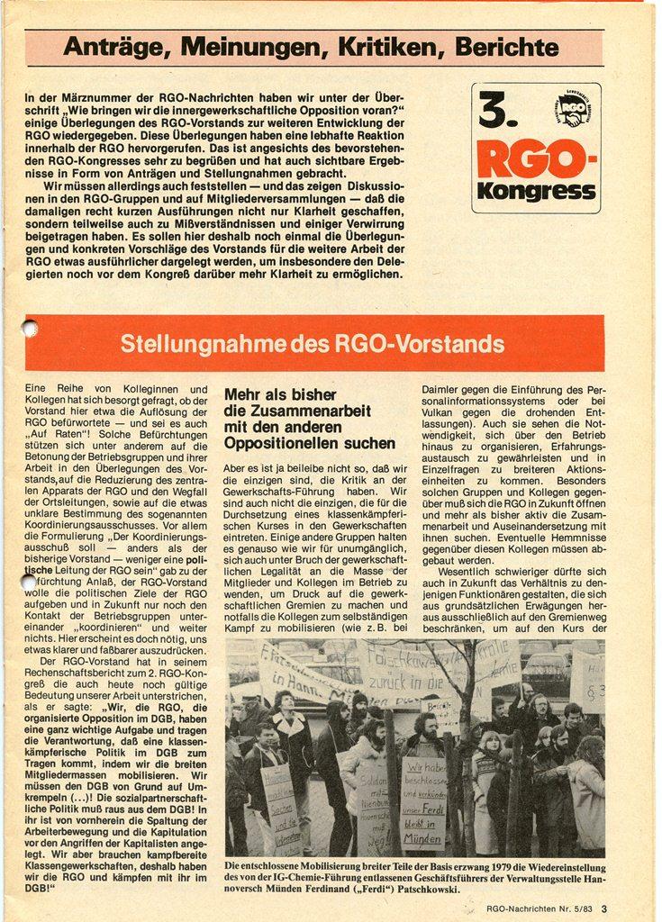 RGO_RGO_Nachrichten_1983_05_03