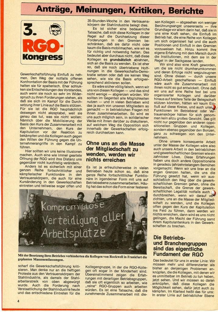 RGO_RGO_Nachrichten_1983_05_04