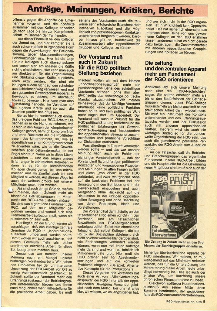 RGO_RGO_Nachrichten_1983_05_05