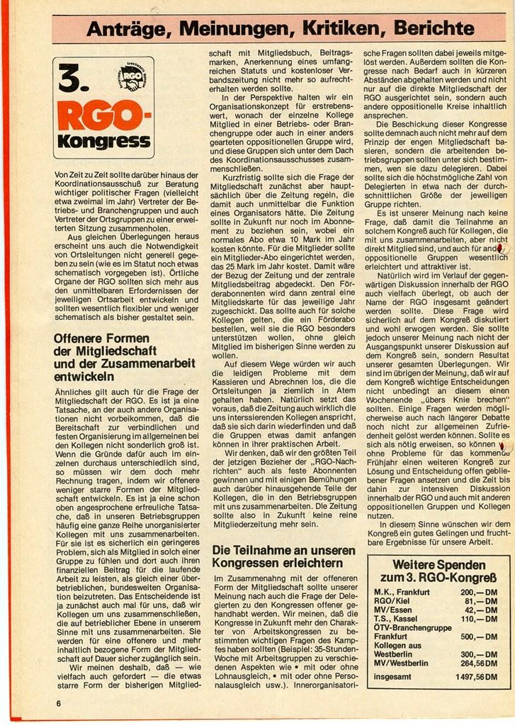 RGO_RGO_Nachrichten_1983_05_06
