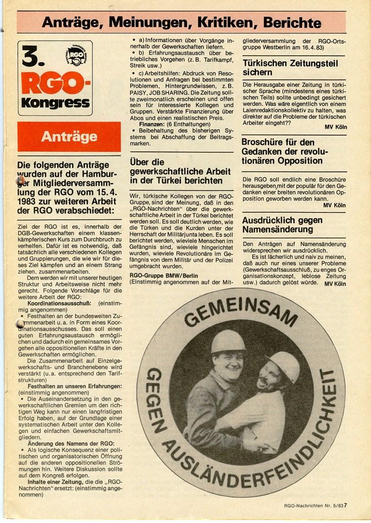 RGO_RGO_Nachrichten_1983_05_07