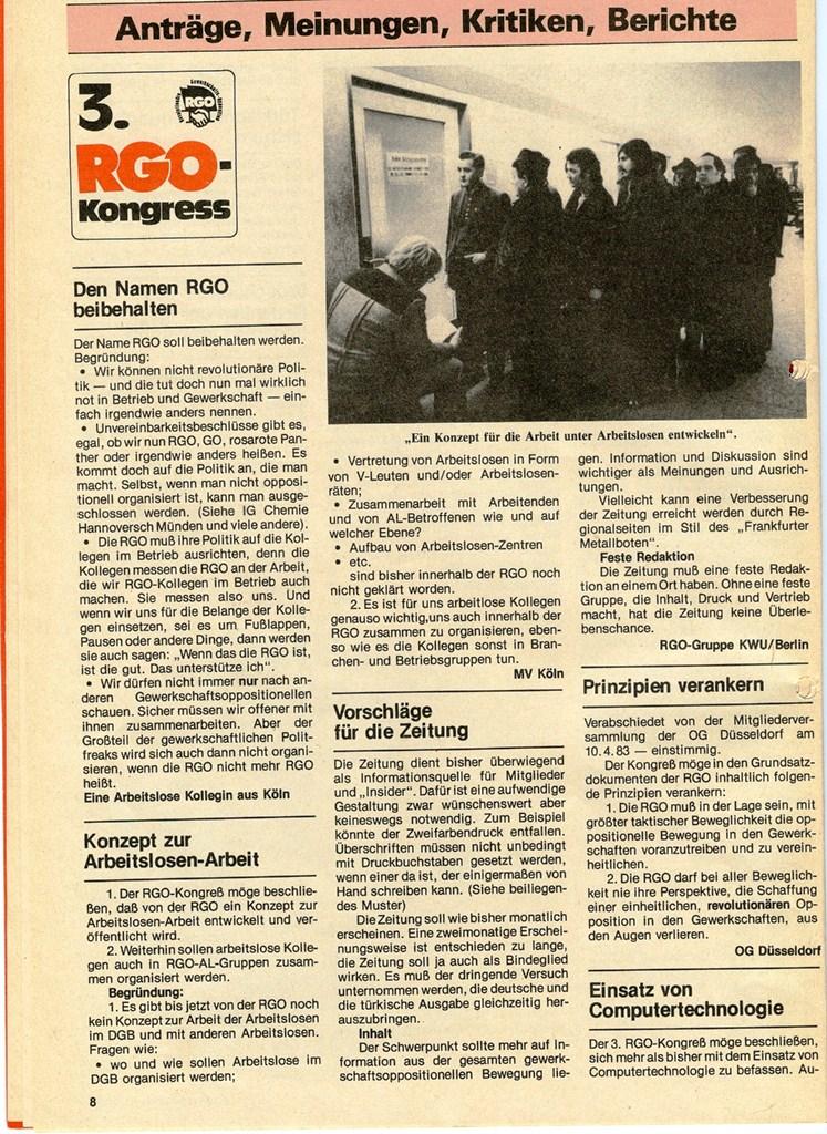 RGO_RGO_Nachrichten_1983_05_08