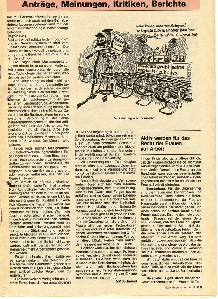 RGO_RGO_Nachrichten_1983_05_09