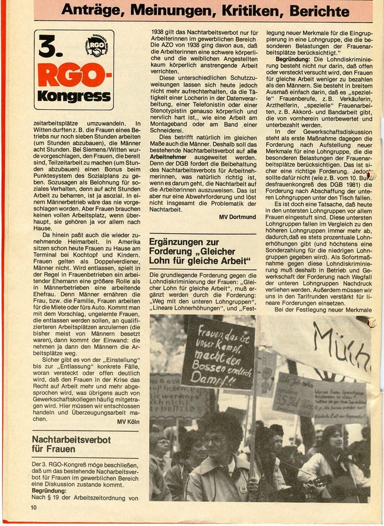 RGO_RGO_Nachrichten_1983_05_10