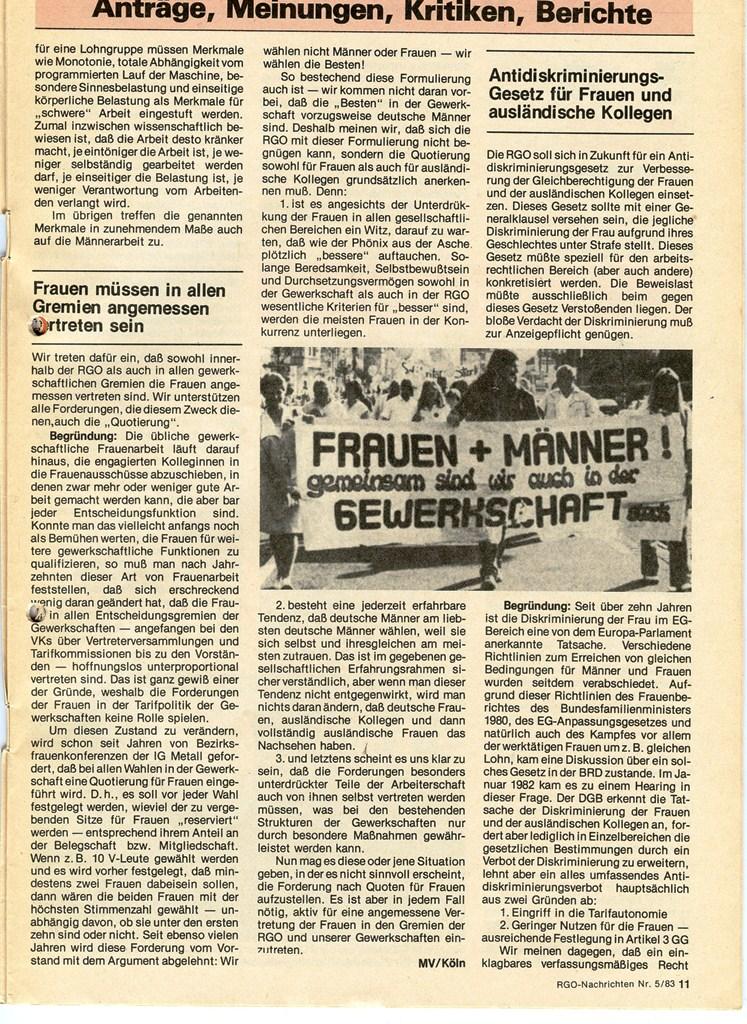RGO_RGO_Nachrichten_1983_05_11