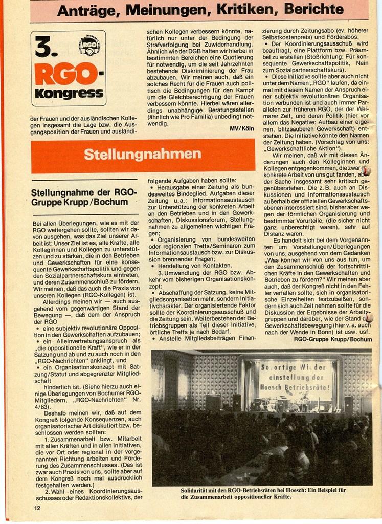 RGO_RGO_Nachrichten_1983_05_12