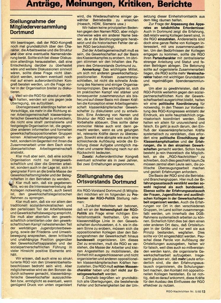 RGO_RGO_Nachrichten_1983_05_13
