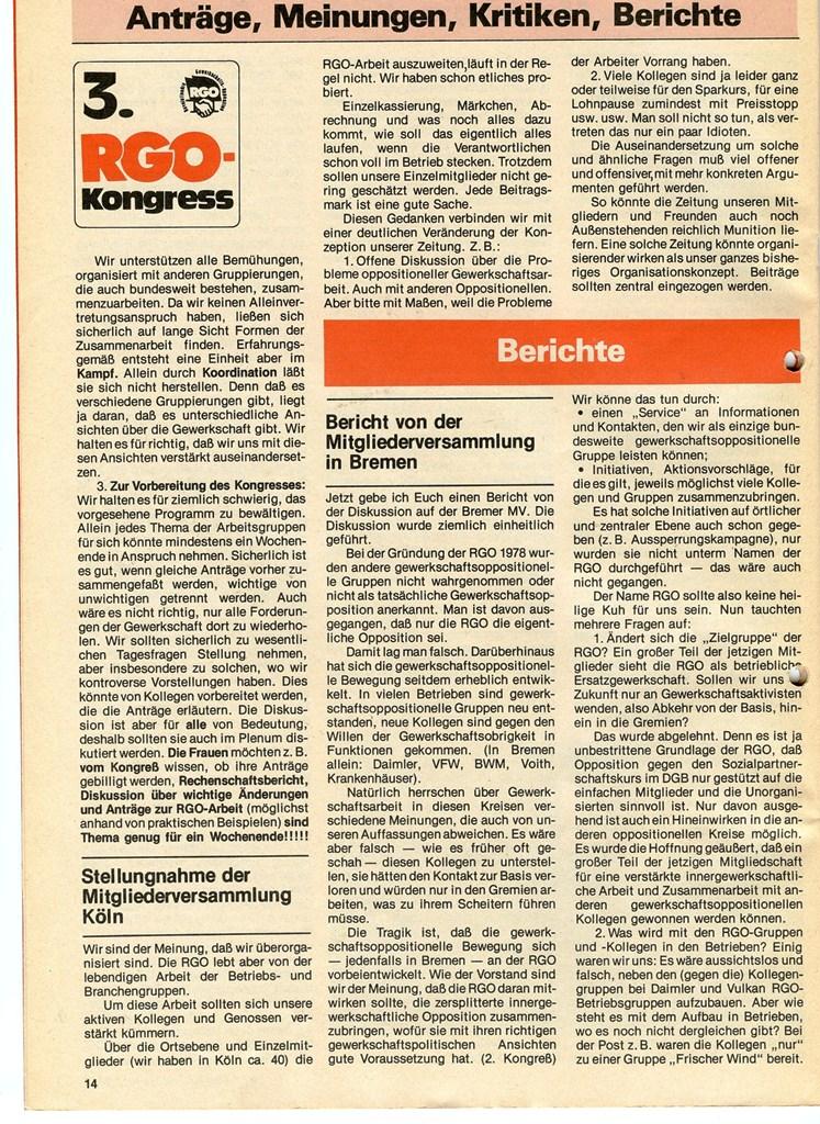 RGO_RGO_Nachrichten_1983_05_14