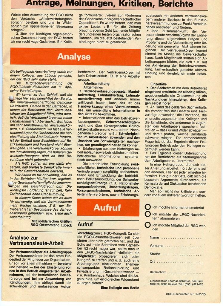 RGO_RGO_Nachrichten_1983_05_15
