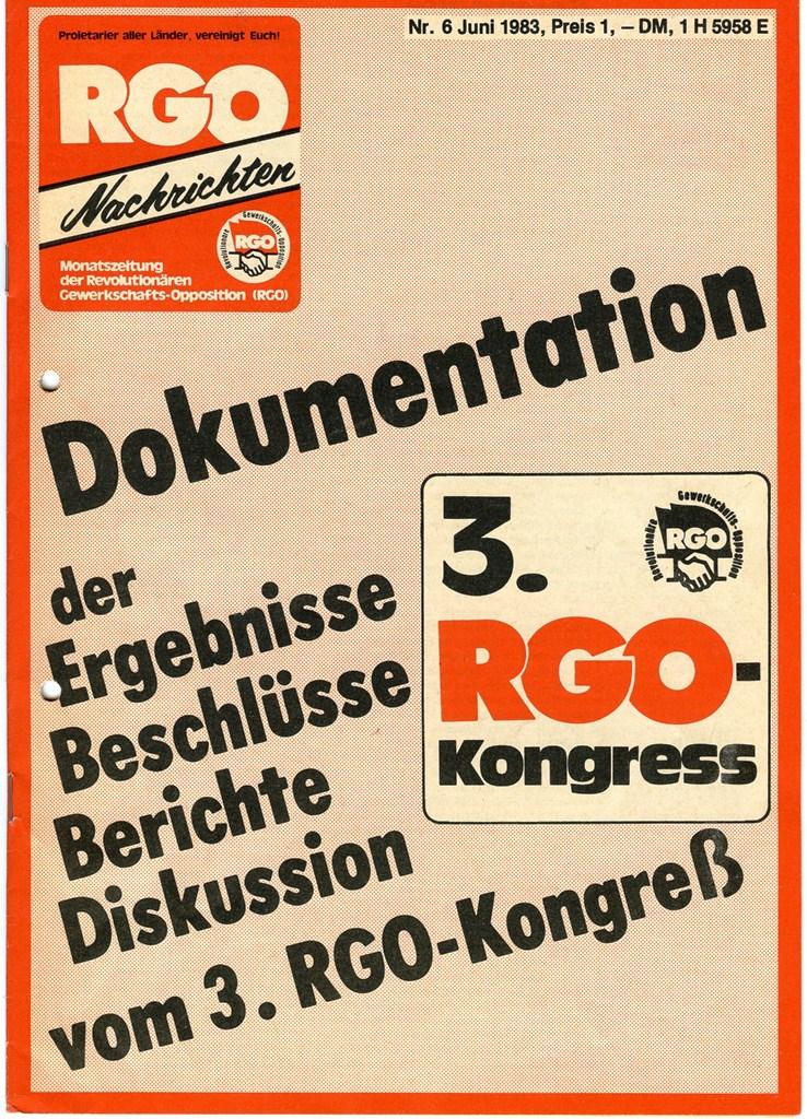 RGO_RGO_Nachrichten_1983_06_01