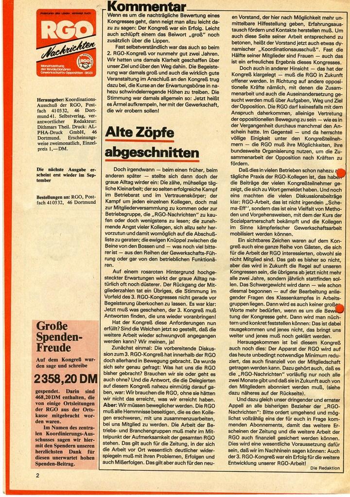 RGO_RGO_Nachrichten_1983_06_02